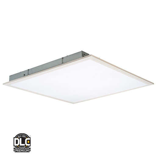 Topaz F-L22/35/CTS/D/BL-86 2x2 LED Flat Panel CCT Selectable 35W