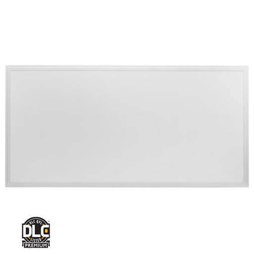 Topaz F-L24/45/CTS/D/BL-86 2x4 LED Flat Panel CCT Selectable 45W