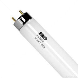 F6T5/CW 6 Watt T5 Linear Fluorescent Tube 4100K