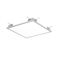 CP Group CPLP22S 2X2 LED 42 Watt Edgelit Flat Panel