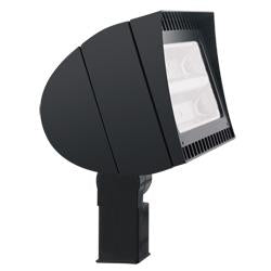 LED-HL38-16W-CW-BR LED 16W Landscape Flood Light 5000K