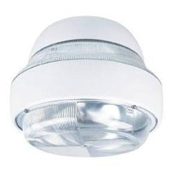 Howard RGL-4736-LED-MV 36 Watt 36W LED Round Garage Lighter 4700K