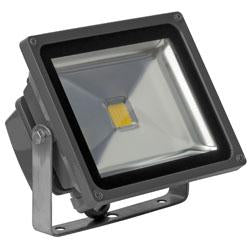 10 Watt LED Floodlight 5000K