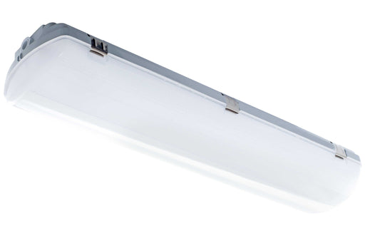 Westgate LLVT-2FT-25W-50K-D 25 Watts LED Linear Vapor Light 5000K