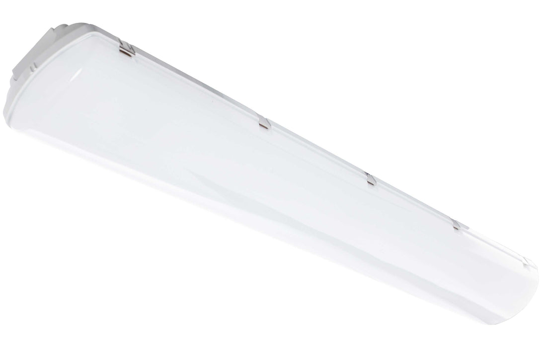 Westgate LLVT-4FT-75W-50K-D 75 Watts LED Linear Vapor Light 5000K