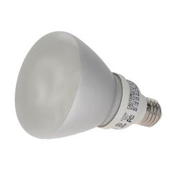 Westinghouse 37970 15 Watt R30 Compact Fluorescent Light Bulb 2700K