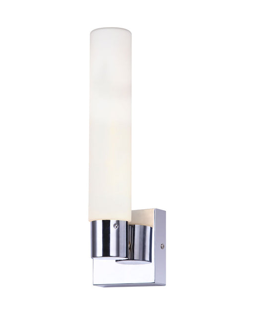 Canarm LWF206A15CH Beyla Integrated LED Wall Sconce 3000K Dimmable