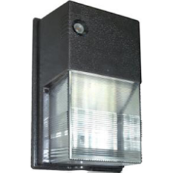 Howard MINIWPP 4710-LED-MV 10 Watt LED Mini Wallpack 4700K