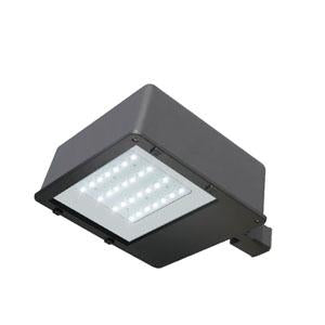 NaturaLED 75 Watt LED Shoebox/Flood Light 5000K