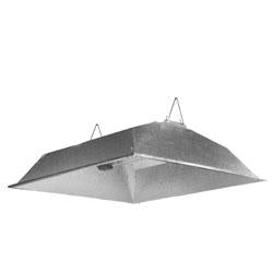 UltraGROW YRNDE/36 Naked Double-Ended Reflector
