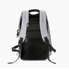 Classic Laptop Backpack for Women - Laptop Bags Australia