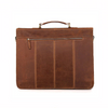 The Commodore Laptop Briefcase - Laptop Bags Australia