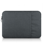 "Kangaroo Sleve for iPad Pro 10.5"" - Laptop Bags - Laptop-bag.com.au"