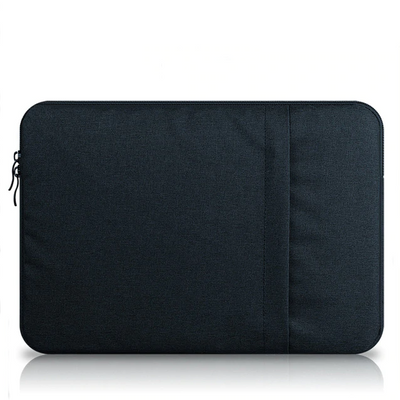 Kangaroo Slevee for MacBook Pro 15-inch - Laptop Bags Australia