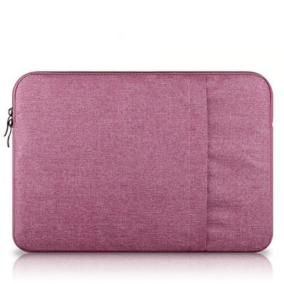 Kangaroo Sleeve for MacBook Pro 15-inch - Laptop Bags Australia