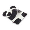 Panda Wool Laptop Sleeve - Laptop Bags Australia