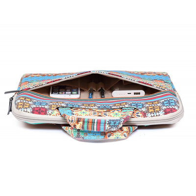 Tribal Laptop Sleeve - Laptop Bags Australia