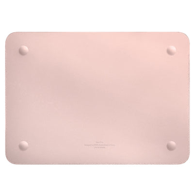 The Sleeve for Macbook Pro 15-inch - Laptop Bags Australia