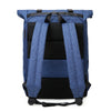 The Weekend Laptop Backpack - Laptop Bags Australia