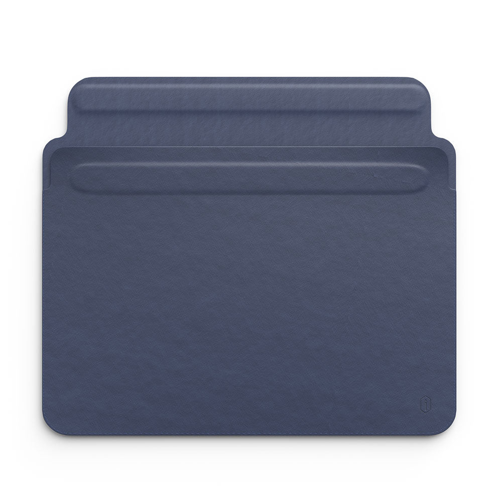 The Flap Sleeve for MacBook Pro 13-inch
