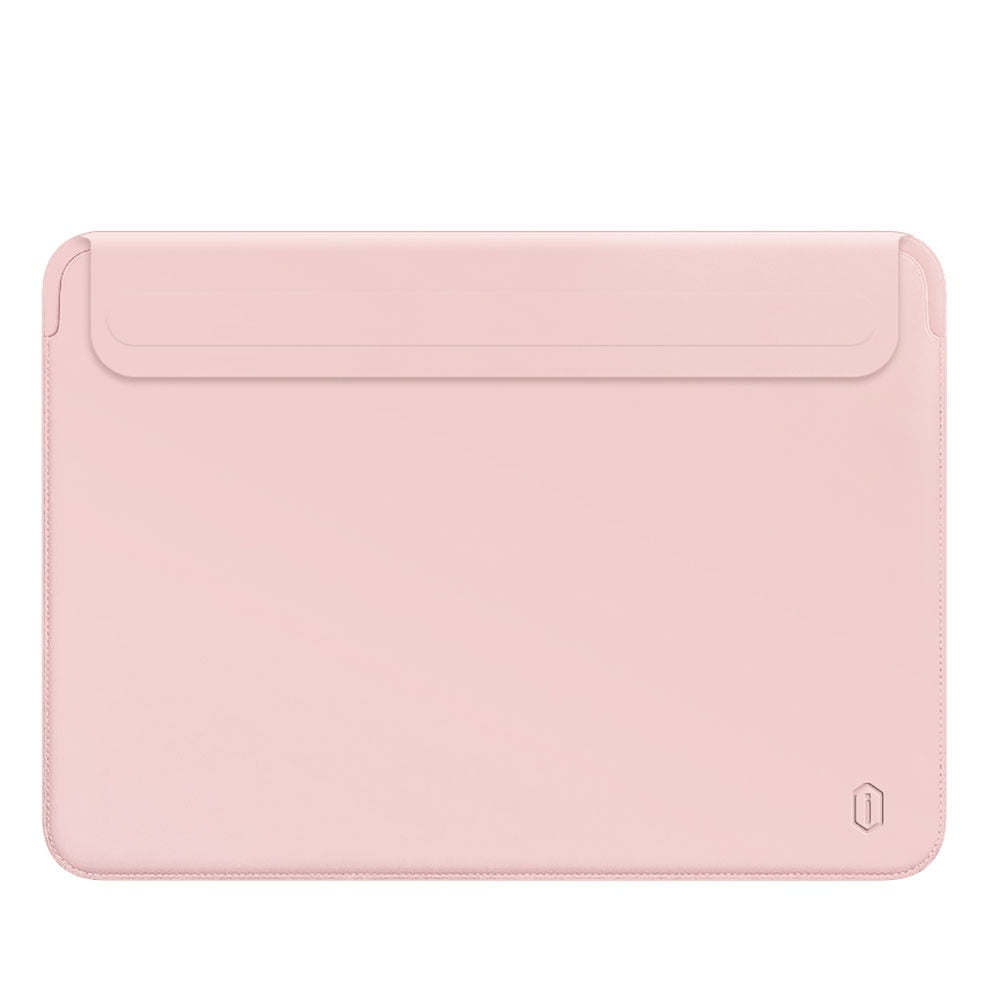 The Flap Sleeve for MacBook Pro 15-inch - Laptop Bags Australia