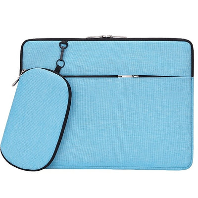 Eno Waterproof Laptop Case - Laptop Bags Australia