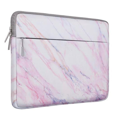 Marble Laptop Sleeve 14-inch - Laptop Bags Australia