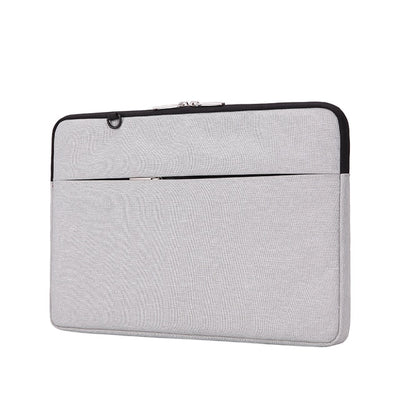 Eno Waterproof Laptop Sleeve - Laptop Bags Australia