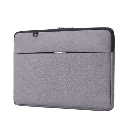 Eno Waterproof Laptop Sleeve