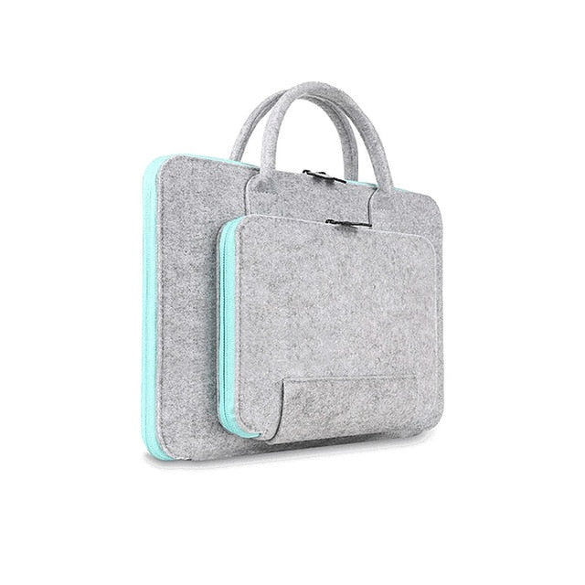 Universal Laptop Sleeve Bag 17-inch