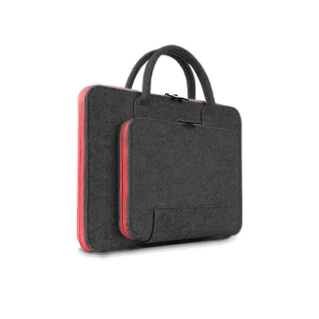 Universal Laptop Sleeve Bag 15-inch