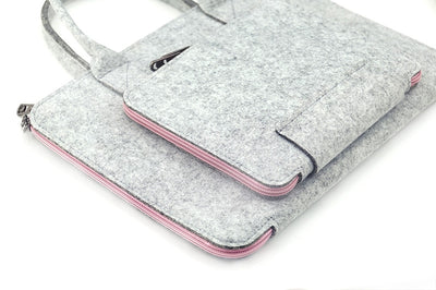 Universal Laptop Sleeve Bag 13-inch - Laptop Bags Australia