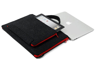 Universal Laptop Sleeve Bag 11-inch - Laptop Bags Australia