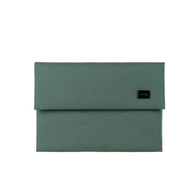Poko Laptop Sleeve - Laptop Bags Australia