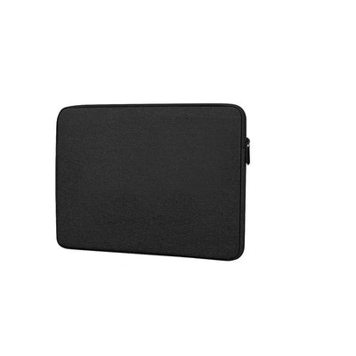 15-inch Macbook Air Pro Leo Laptop Sleeve - Laptop Bags Australia