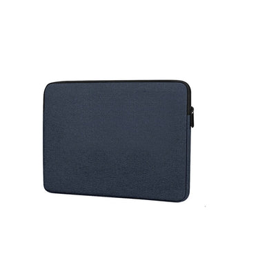 14-inch Macbook Air Pro Leo Laptop Sleeve - Laptop Bags Australia