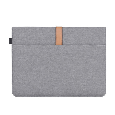 Alina Laptop sleeve - Laptop Bags Australia