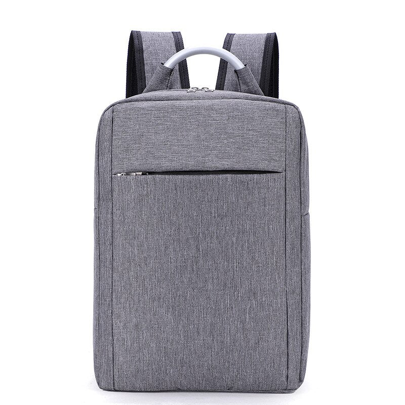 Unisex Laptop Backpack - Laptop Bags Australia
