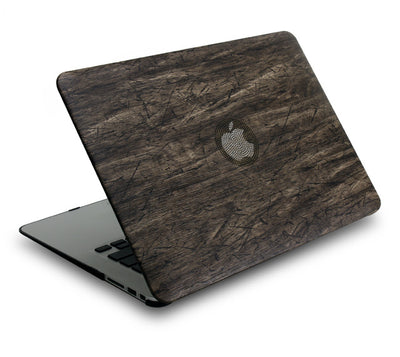 "MacBook Case (Pro Touch 13"") - The Forest - Laptop Bags Australia"
