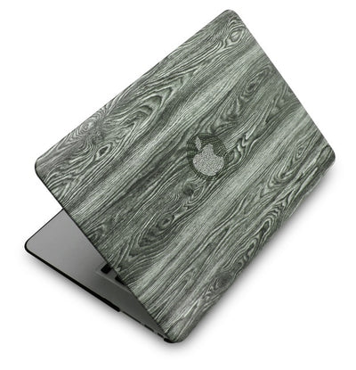"The Forest Case for MacBook Pro Touch 15"" - Laptop Bags Australia"