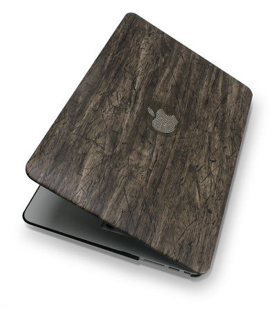 "MacBook Case (Air 13"") - The Forest - Laptop Bags Australia"