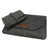 Merino Wool Laptop Sleeve 14-inch Set