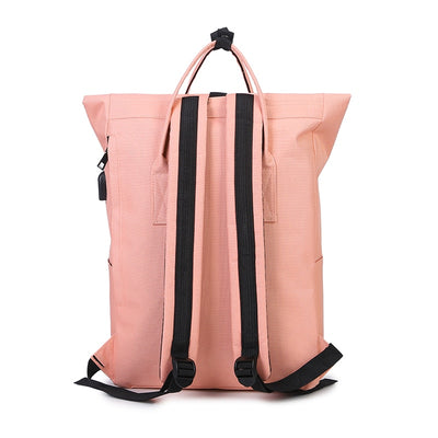 The Craft Laptop Backpack - Laptop Bags Australia