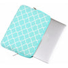 The Pouch Laptop Sleeve for Women 13-inch - Laptop Bags Australia