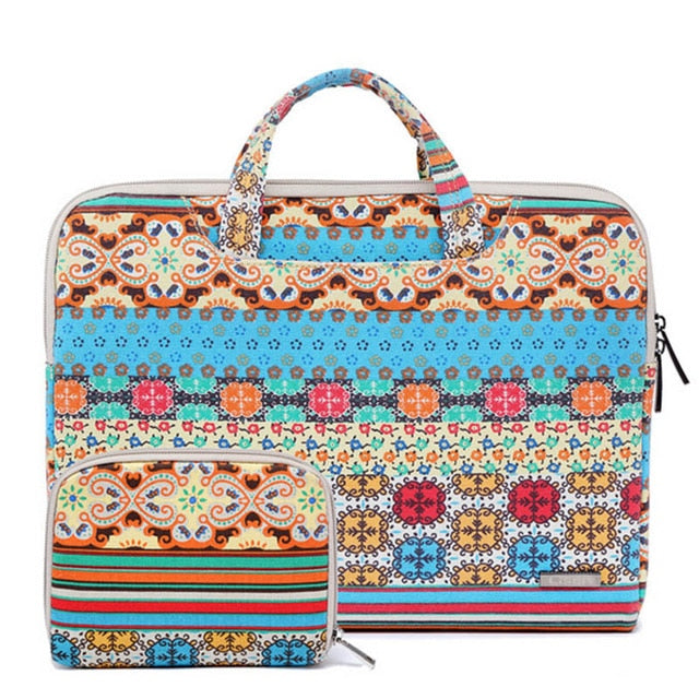 Tribal Laptop Case - Laptop Bags Australia