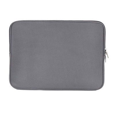Classic Laptop Sleeve 15-inch - Laptop Bags Australia