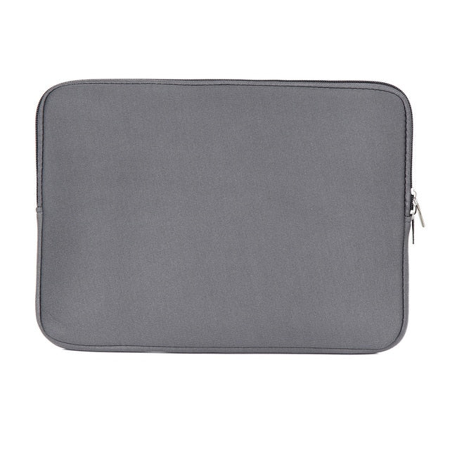 Classic Laptop Case 14-inch - Laptop Bags Australia