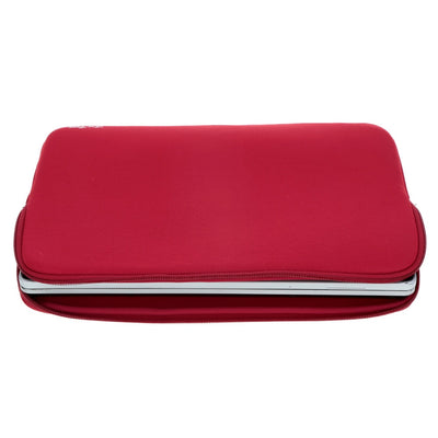Classic Laptop Case 15-inch - Laptop Bags Australia