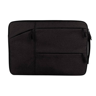 Treway Laptop Sleeve 15-inch - Laptop Bags Australia