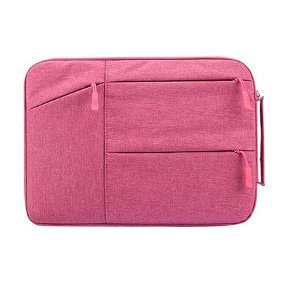 Treway Laptop Sleeve 12-inch - Laptop Bags Australia